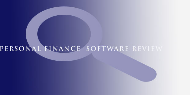 Personal-Finance-Software-Review