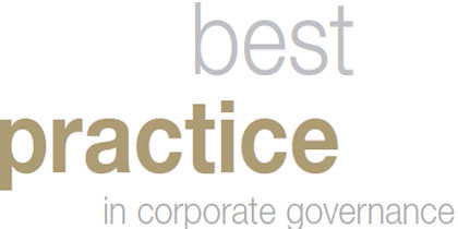 Corporate-Governance-Best-Practices