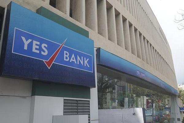 Madhu Kapur raised corporate governance issues at Yes Bank Ltd, And YesBank Lost around 50% of its market value withing one month