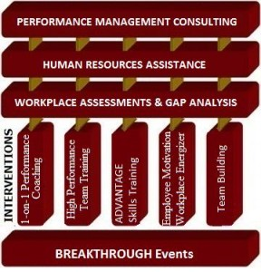 Corporate-Governance-Principles