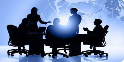 Corporate-Governance-an-International-Review