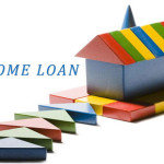 HDFC-Home-Loan-–-The-Most-Attractive-Home-Loan-with-Low-Interest-Rate