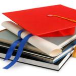 Healthcare education