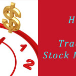 How-to-Trade-in-Stock-Market
