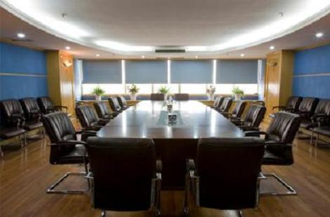 importance of corporate governance 445 important issues in corporate governance there are several important issues in corporate governance and they play a great role, all the issues are inter related, interdependent to deal with each other.