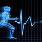 What-is-Health,-Healthcare-&-Fitness
