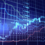 What-is-a-Stock-Market-Index