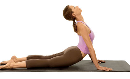 Yoga-for-Weight-Loss-for-Women
