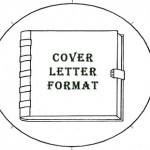 Free-Cover-Letter-Writing-Guide-with-Example